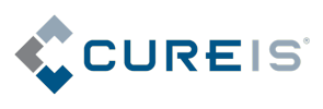 Cure IS logo
