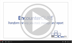 encounter cure video thumbnail