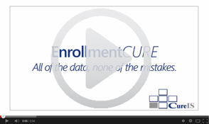 enrollment_cure_video_thumbnail